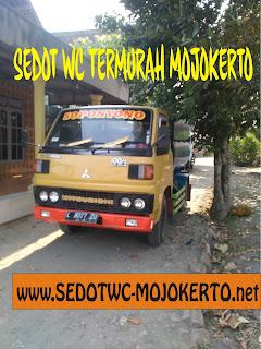 Sedot WC Mojokerto Murah, 082240953999