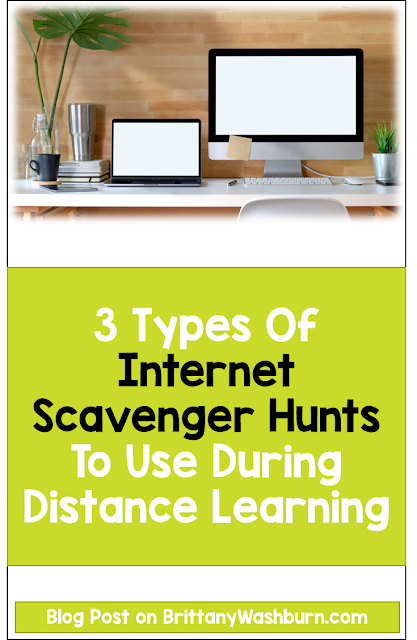 If you haven't done it yet, there are a lot of ways to spice up your classroom facetime zoom skype google video chats! Believe it or not, there are plenty of games that you can play via the video classroom. One of the most popular types of games is the Internet Scavenger Hunt.