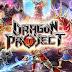 Monster Hunter Dragon Project v1.1.2 Apk Mod [High Damage]