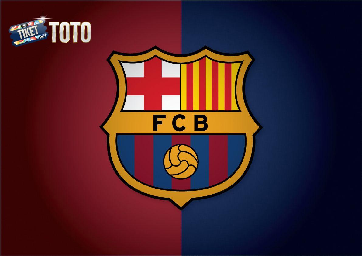 Sepakat! Lionel Messi dkk Kena Potong Gaji, Barcelona Hemat Rp 2 T