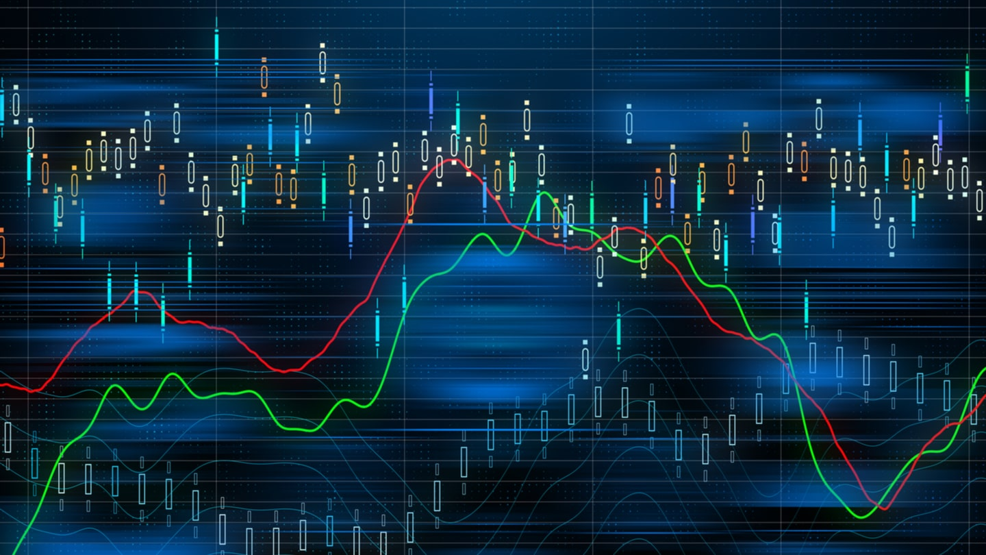 The Right Way to Change Trading Strategies Like a Successful Trader