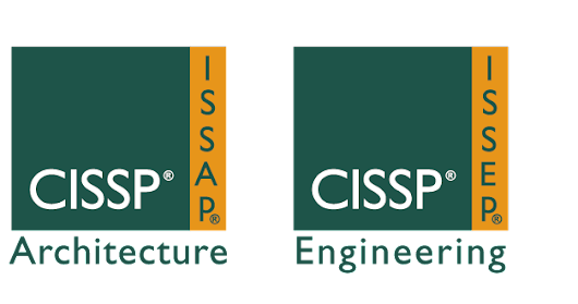 Now Available: CISSP-ISSAP and CISSP-ISSEP Training