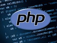 Mengenal & Mengetahui Sejarah Pemograman PHP