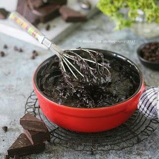 Ide Resep Membuat Selai Coklat Homemade