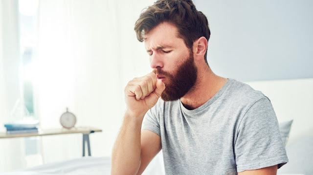 What Causes a Headache When I Cough?