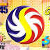 One Lucky Bettor Won Over P200M Lotto 6/55 Jackpot