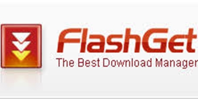 Aplikasi Download Terbaik