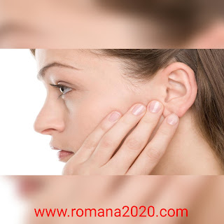 نزلات البرد من اسباب انسداد الاذن .. علاج انسداد الأذن