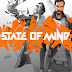 State of Mind PC Download