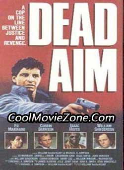 Dead Aim (1987)