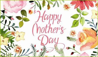 Kata kata indah selamat hari ibu, ucapan cinta kepada ibu yang terkasihi, yang mengurus kita dari kecil, ibu hanya kepadamu aku selalu sayang