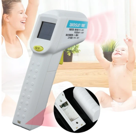 https://www.shieldhelp.com/products/non-contact-digital-infrared-thermometer-body-temperature-gun-31-0-40-c88-104-f