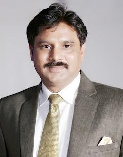 dr-surendra-bhandoria