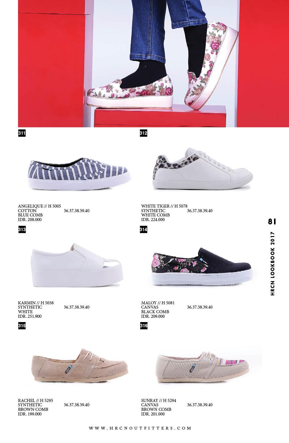 Katalog Hrcn 2017 2018 Fashion Distro Anak Muda Jaman Now H 1021 Black Kurta