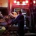 EE.UU. se convierte en el primer país del mundo en reportar más de 1.000 muertes por covid-19 en un solo día