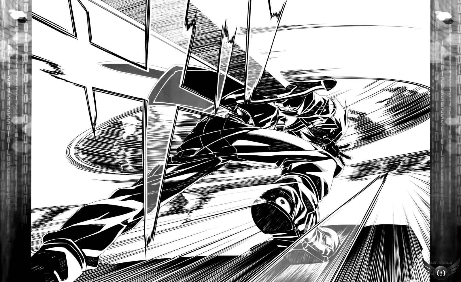 Komik sword art online progressive 001 - seperti meteor 2 Indonesia sword art online progressive 001 - seperti meteor Terbaru 47|Baca Manga Komik Indonesia|Mangacan