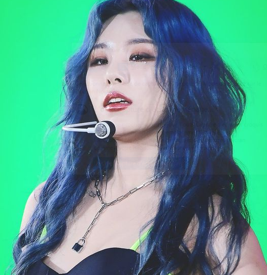 MAMAMOO Wheein has decided not to renew with RBW