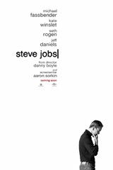 Steve Jobs (2015) Mkv Film indir
