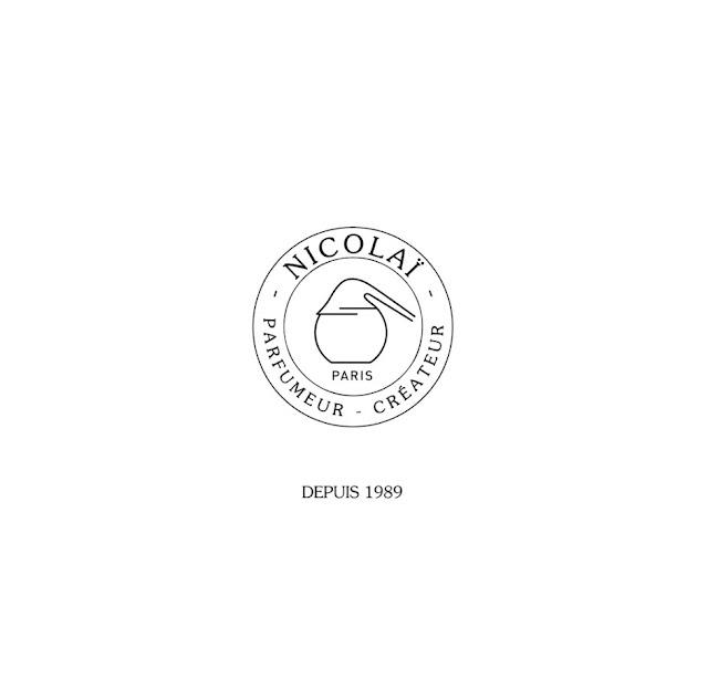 Niszowe perfumy Nicolai