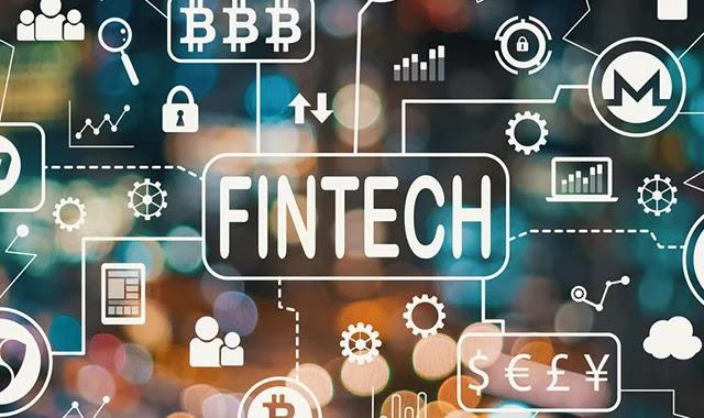 Fintech : Tendances de développement à connaître