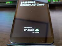 """DEFINISI SINGKAT Apa dan Bagaimana Android Go? Bedanya dengan Android """"Biasa"""""""