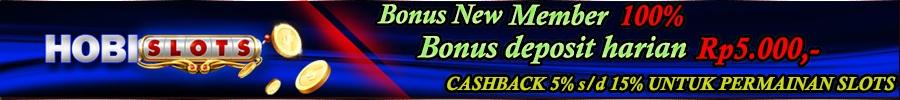 bonus new member dan harian-3