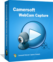 Camersoft Webcam Capture