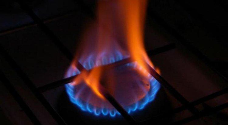 Cuáles son los cuidados para prevenir una intoxicación por monóxido de carbono