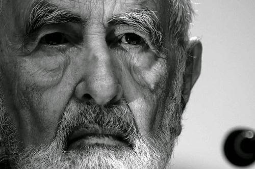 COMUNICADO OFICIAL Histórico: Colegio de Periodistas expulsa a Agustín Edwards por graves faltas éticas