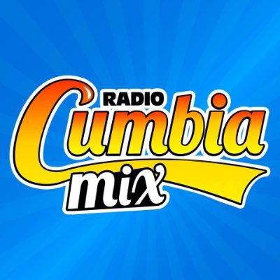 Escuchar Radio Cumbia Mix
