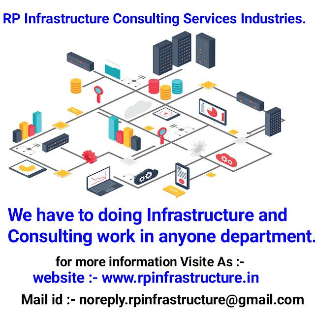 https://www.rpinfrastructure.in