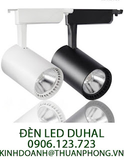 Bảng báo giá đèn Duhal âm trần 12W mức giá thấp 2019-2020