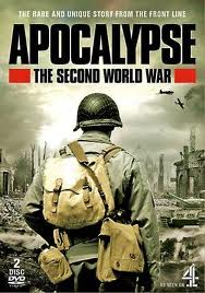 Apocalypse : The Second World War (2009) - Ντοκιμαντέρ National Geographic