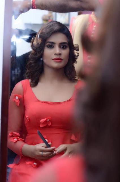 Bengali Actress Shubhra Ghosh Latest Hot Stills Navel Queens
