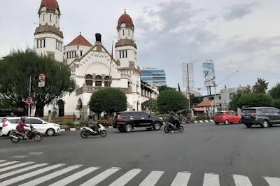 Jasa Instalasi Listrik Semarang 24 Jam Berpengalaman