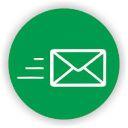 Surat Keterangan Pengantar Barang/Material/Bahan Online/Digital