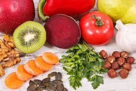 Inilan Makanan untuk Penderita Asam Urat Baik Dikonsumsi Dan Dihindari
