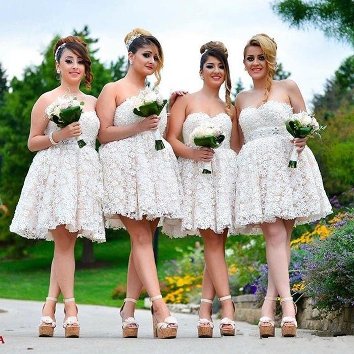 https://www.27dress.com/p/elegant-sweetheart-lace-short-bridesmaid-dress-104689.html