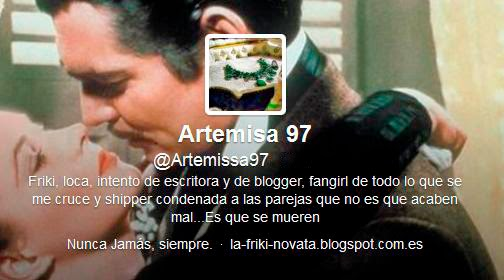 la-friki-novata.blogspot.com.es