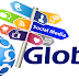 Globe Free Mobile Internet OM 7.5 For Android