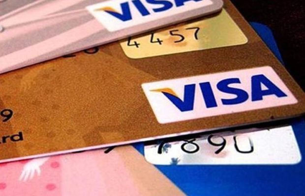 डेबिट-क्रेडिट कार्ड का करवाएं इंश्योरेंस, चोरी या गुम हो जाने पर मिलेंगे कई फायदे