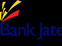 Info Lowongan Kerja BANK BPD Jateng Semarang