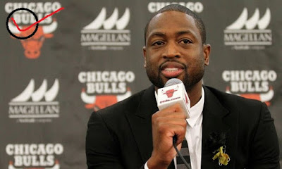 Dwyane Wade: Was Not The Intended Target in Fatal Shooting Cousin of NBA Star Shot Dead While Pushing Baby in Stroller