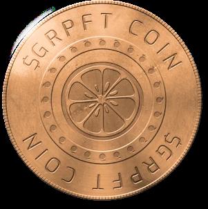 Best Crypto Penny Stock