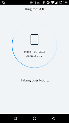 Screenshot_2015-05-19-10-19-10 KINGROOT – The One Click Root Tool v4.1.0 Apps