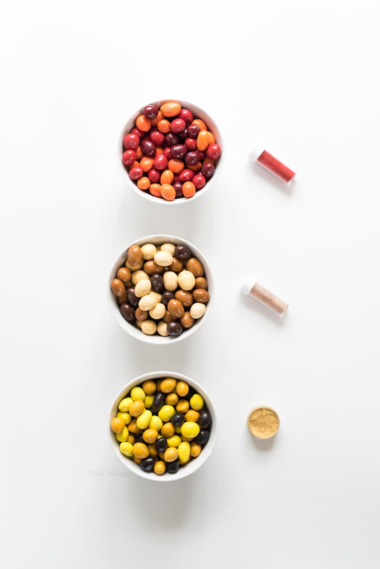 flavor vote, coffee chocolates, honey chocolates, chili chocolates, how to decorate chocolates, mars ambassador blogger