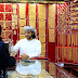 Gold Shopping in Dubai – Where to Go?