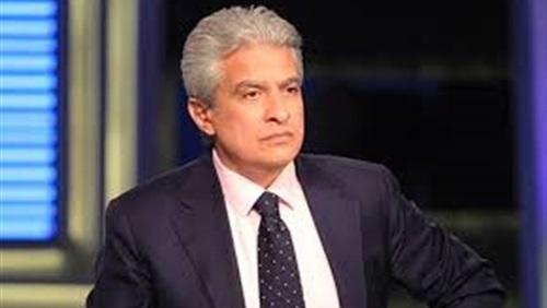وفاة شقيق الإعلامي وائل الإبراشي تعرف علي وعد تشيع الجنازة
