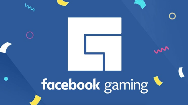 cara membuat fanspage gaming facebook
