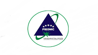 www.pie.com.pk Jobs 2021 - Punjab Industrial Estate Development And Management Company Jobs 2021 in Pakistan